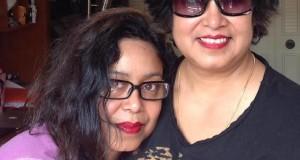taslima-2www.jatirkhantha.com.bd