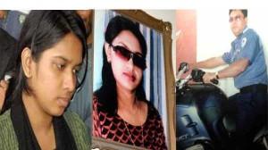 SB mahafuj-marder-www.jatirkhantha.com.bd