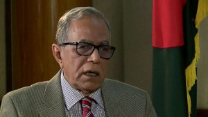 bangladesh_president_abdul_hamid-tha.com.bdwww.jatirkhant