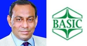 basic bachu-www.jatirkhantha.com.bd