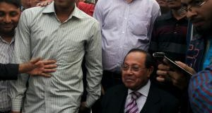 moudud-www.jatirkhantha.com.bd