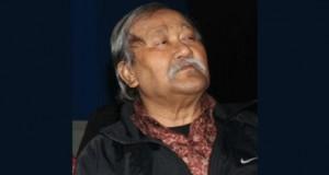 rafik azad-www.jatirkhantha.com.bd