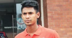 Mustafij-2-www.jatirkhantha.com.bd