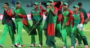 tiger masrafi-www.jatirkhantha.com.bd