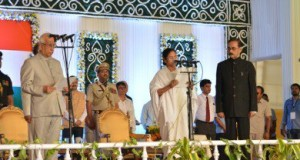 Momota didi-www.jatirkhantha.com.bd