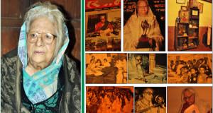 Nurjahan-www.jatirkhantha.com.bd