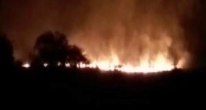 india fire-www.jatirkhantha.com.bd