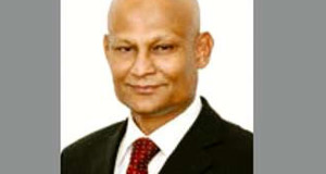 -mosaddak-www.jatirkhantha.com.bd