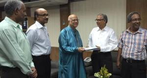 muhit_farasuddin-www.jatirkhantha.com.bd