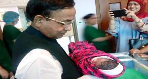 rail minister-www.jatirkhantha.com.bd
