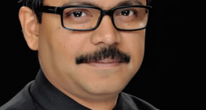shariar alam-www.jatirkhantha.com.bd
