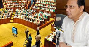 Parliament-inu-www.jatirkhantha.com.bd