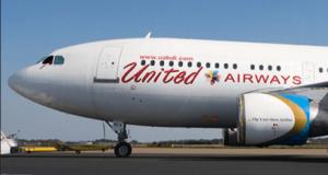 United-Airways.-www.jatirkhantha.com.bd