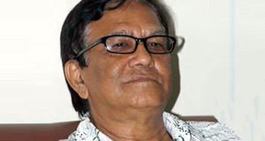 bnp mahabub-www.jatirkhantha.com.bd