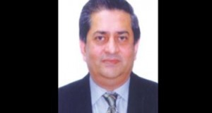 fahim-masranga-www.jatirkhantha.com.bd