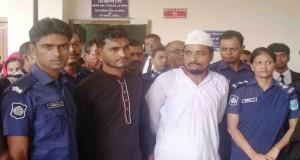 gazipur-shohel marder-www.jatirkhantha.com.bd
