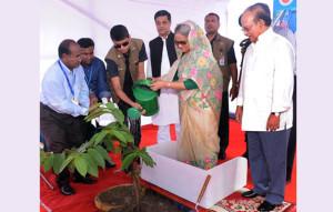poribas-www.jatirkhantha.com.bd