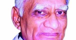 vc.Moniruzzaman-www.jatirkhantha.com.bd