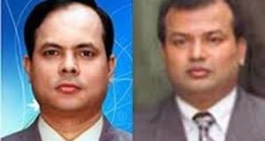 destiny-md-chairman-www.jatirkhantha.com.bd