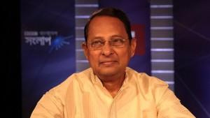 hasanul_haque-www.jatirkhantha.com.bd