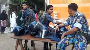 sholakia_attack-www.jatirkhantha.com.bd