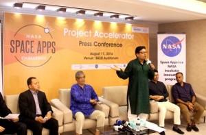 Space-apps-www.jatirkhantha.com.bd