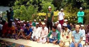 chahalam-salam fokir-www.jatirkhantha.com.bd