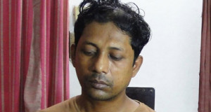 lompot-www.jatirkhantha.com.bd