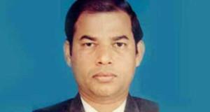 manikshaha-www-jatirkhantha-com-bd