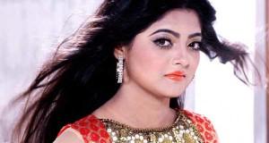 salma-www-jatirkhantha-com-bd