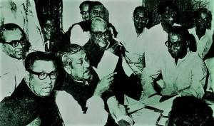4-leader-inner-www-jatirkhantha-com-bd