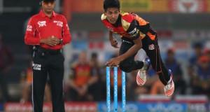 bangladesh-cricket-mustafizur-rahman-www-jatirkhantha-com-bd