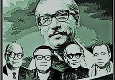 bangobandu-4-leader-www-jatirkhantha-com-bd
