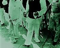 bangobandu-vasani-www-jatirkhantha-com-bd