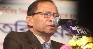 chifjustice-www-jatirkhantha-com-bd