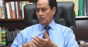 earshad-www-jatirkhantha-com-bd