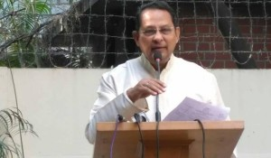 enu-www-jatirkhantha-com-bd