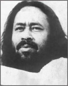 প্রয়াত মেজর জলিল