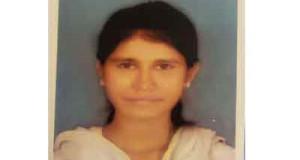 jannat-www-jatirkhantha-com-bd