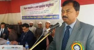 shajahan-shaj-www-jatirkhantha-com-bd