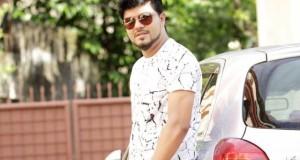 Kalyan-Corraya-www.jatirkhantha.com.bd