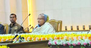 pm-withdist-chairman-www-jatirkhantha-com-bd