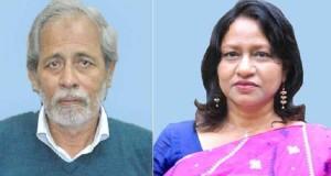 pressclub-shafiq-farida-www-jatirkhantha-com-bd