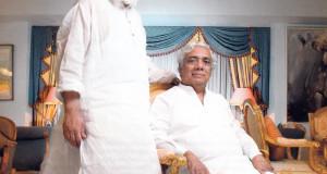 sohel-salman-www-jatirkhantha-com-bd