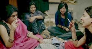 Lipstick-Under-My-Burkha-www.jatirkhantha.com.bd