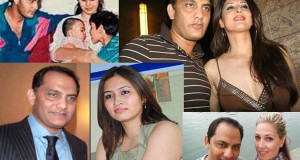 ajahar.www.jatirkhantha.com.bd.=