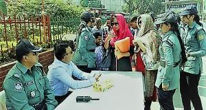 -banani_mobail-cort-www.jatirkhantha.com.bd