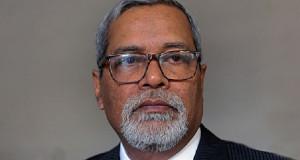 cec-huda-www.jatirkhantha.com.bd