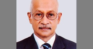 cic-www.jatirkhantha.com.bd