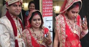 nisa-darmendro-www.jatirkhantha.com.bd